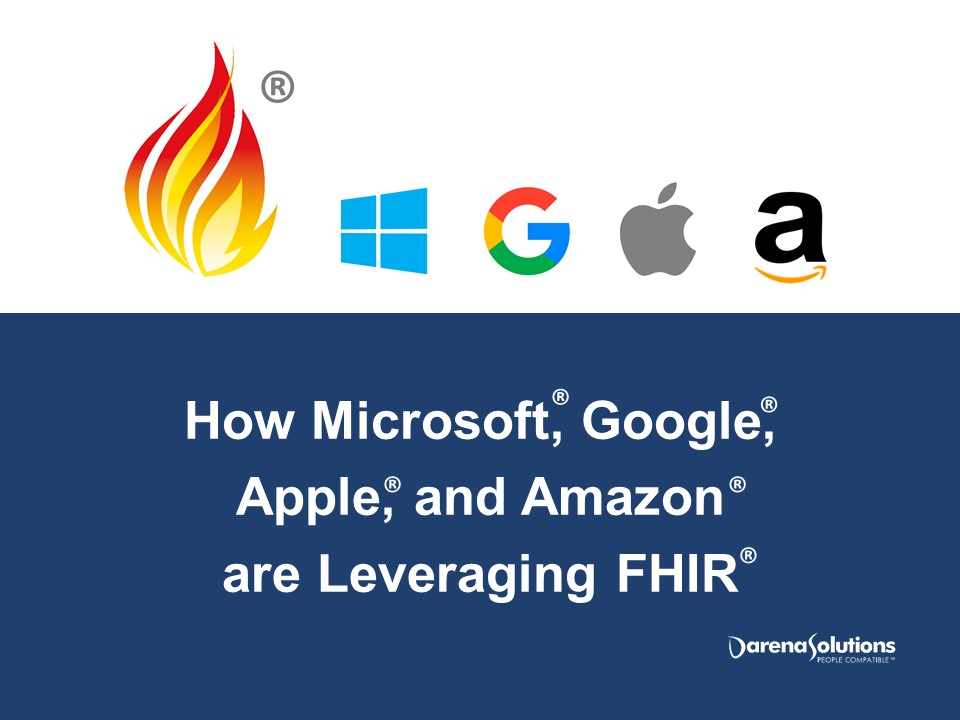 HL7® and FHIR® and the are registered service marks owned by Health Level Seven. The Flame Design mark is the registered trademark of HL7®