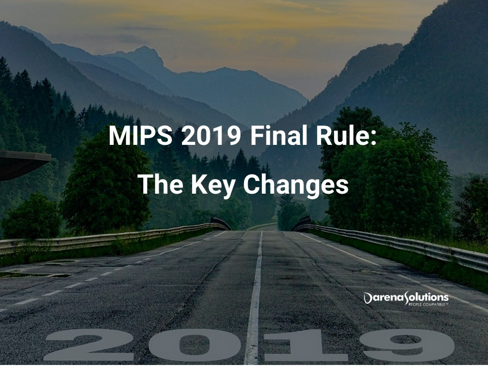 MIPS-2019-Final-Rule-Summary.jpg