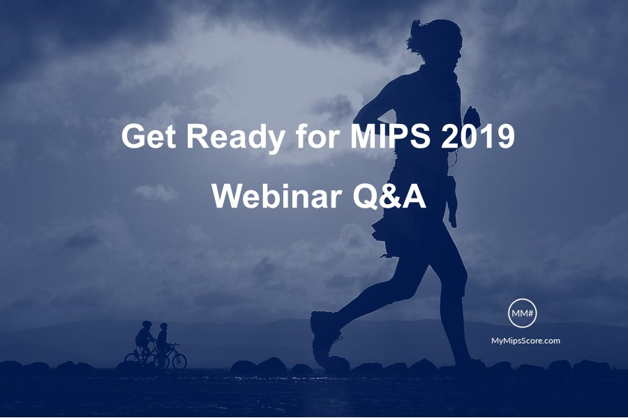 Get-Ready-for-MIPS-2019.jpg