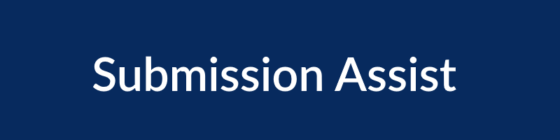 $550 / NPI - Guaranteed MIPS Penalty AvoidanceReview of MIPS DataSubmission AssistanceRegistry Submission IncludedAudit Proofing
