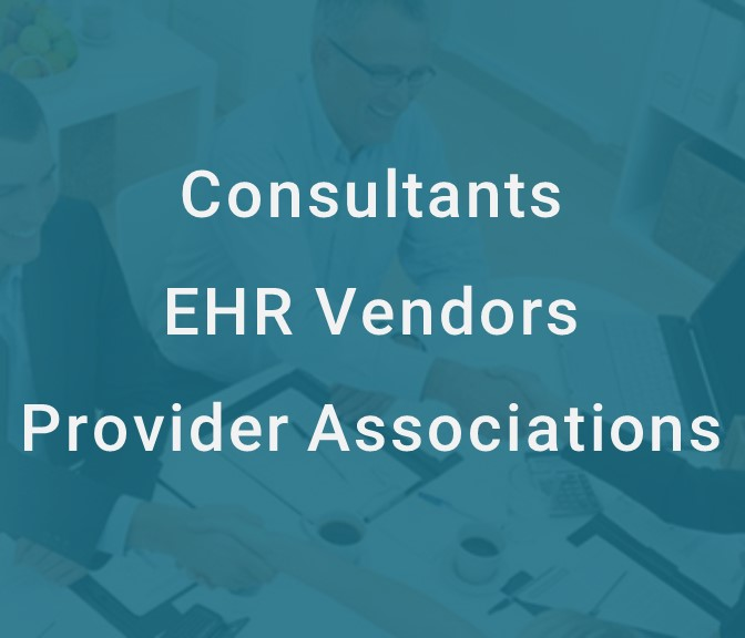 MIPS-Solutions-for-EHR-Vendors-Consultants-Provider-Associations.jpg