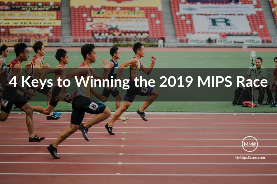 2019-MIPS-4-Keys-to-Winning