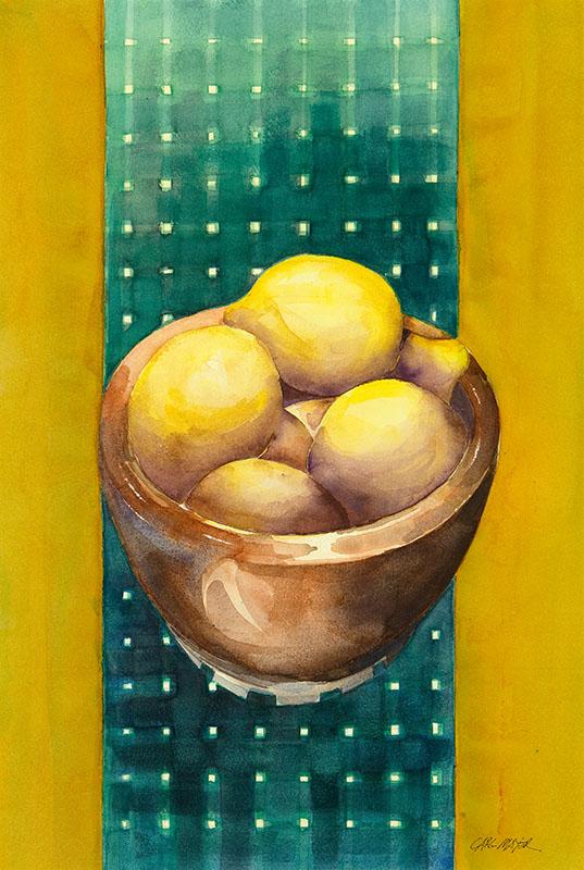 Lemons Anyone.jpg