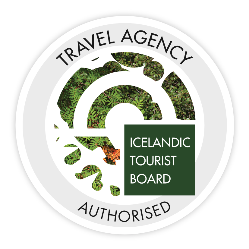 1-FMS-travel_agency.png