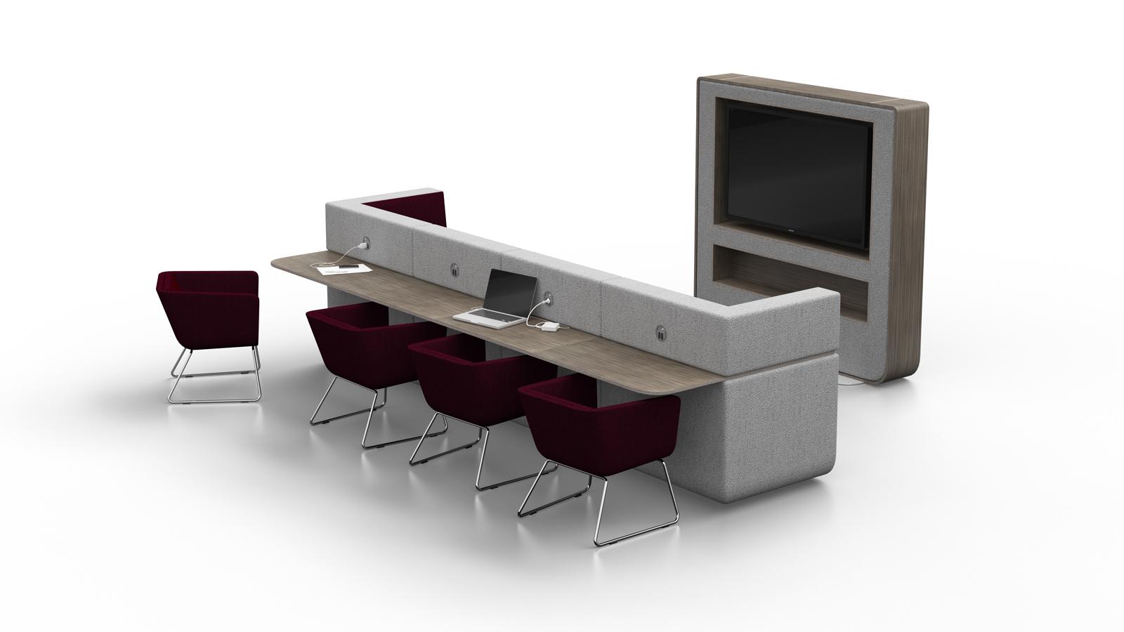 video_conferencing2.jpg