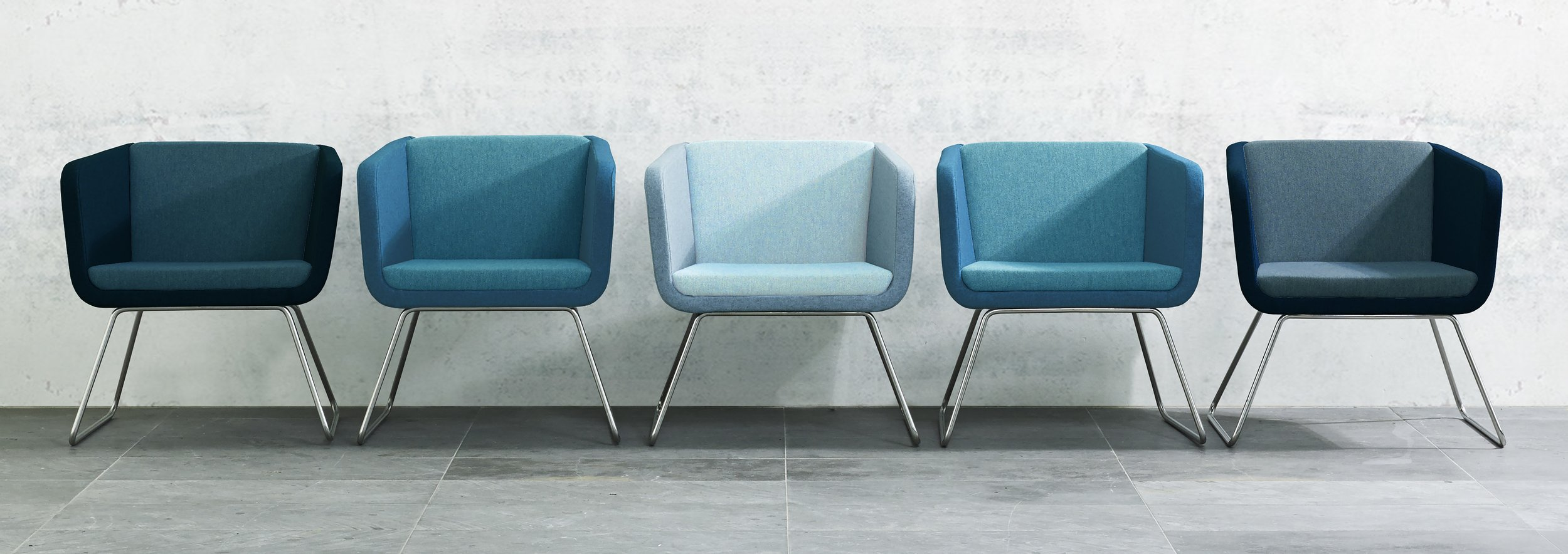 5 chairs low res.jpg