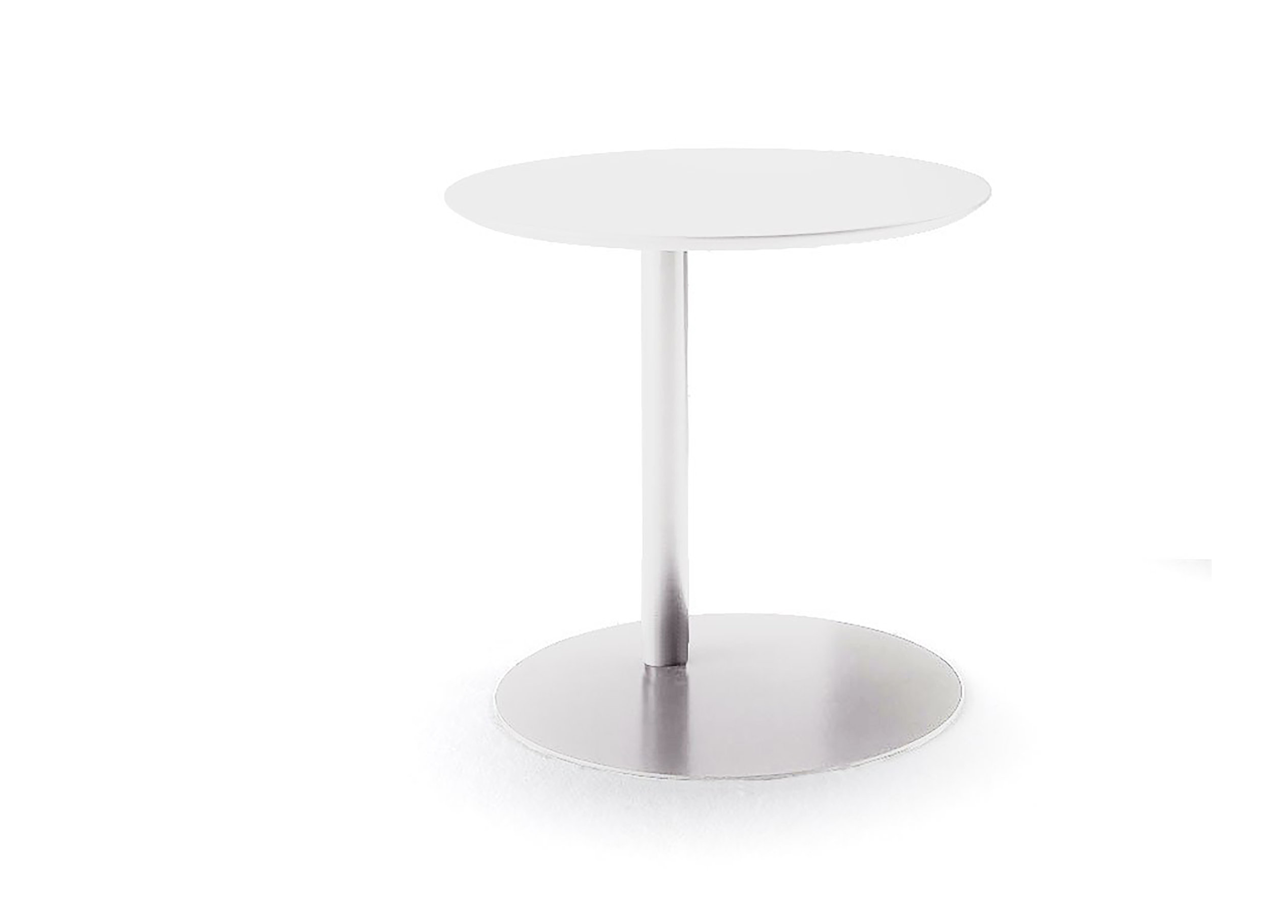 laptop_table_round_LT-RND-X-000-0.jpg