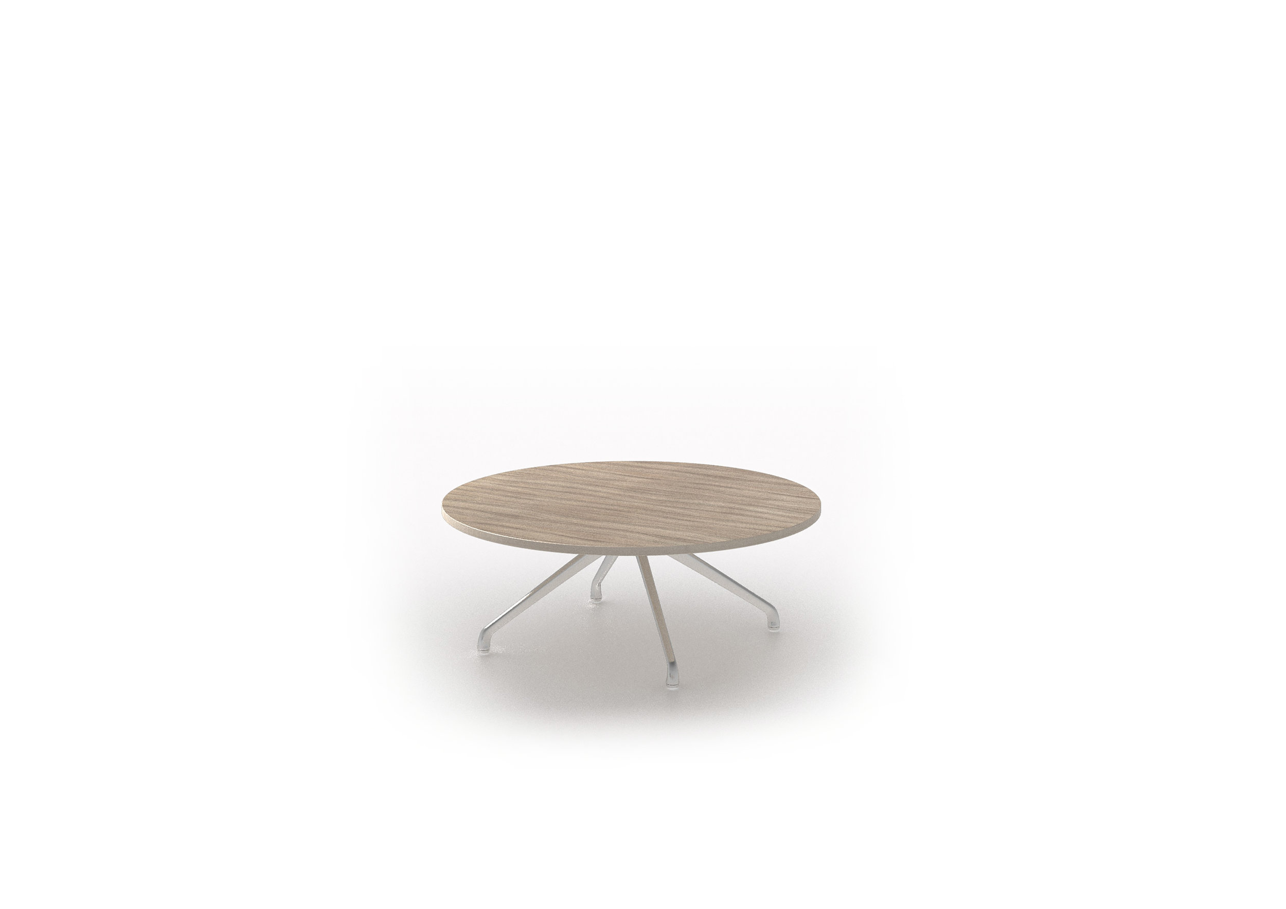 coffee_table_round_4star_CT-CRS-080-0-0.jpg
