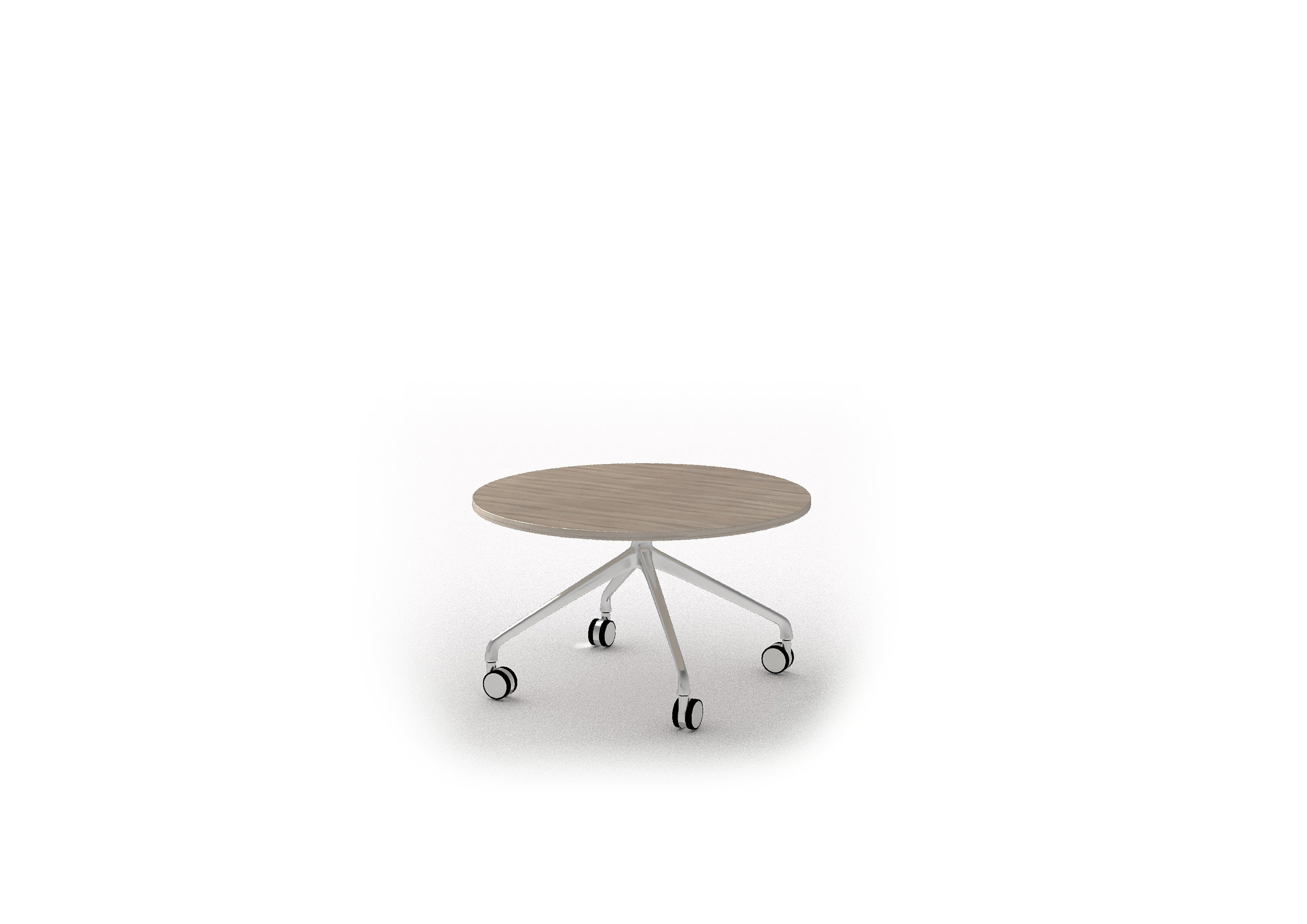 side_table_round_casters_ST-RCA-070-0-0.jpg