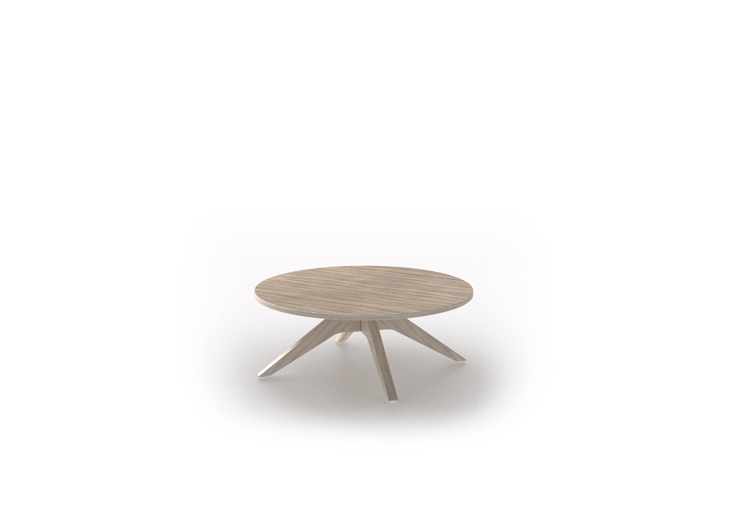 coffee_table_round_woodbase_CT-CWB-080-0-0.jpg