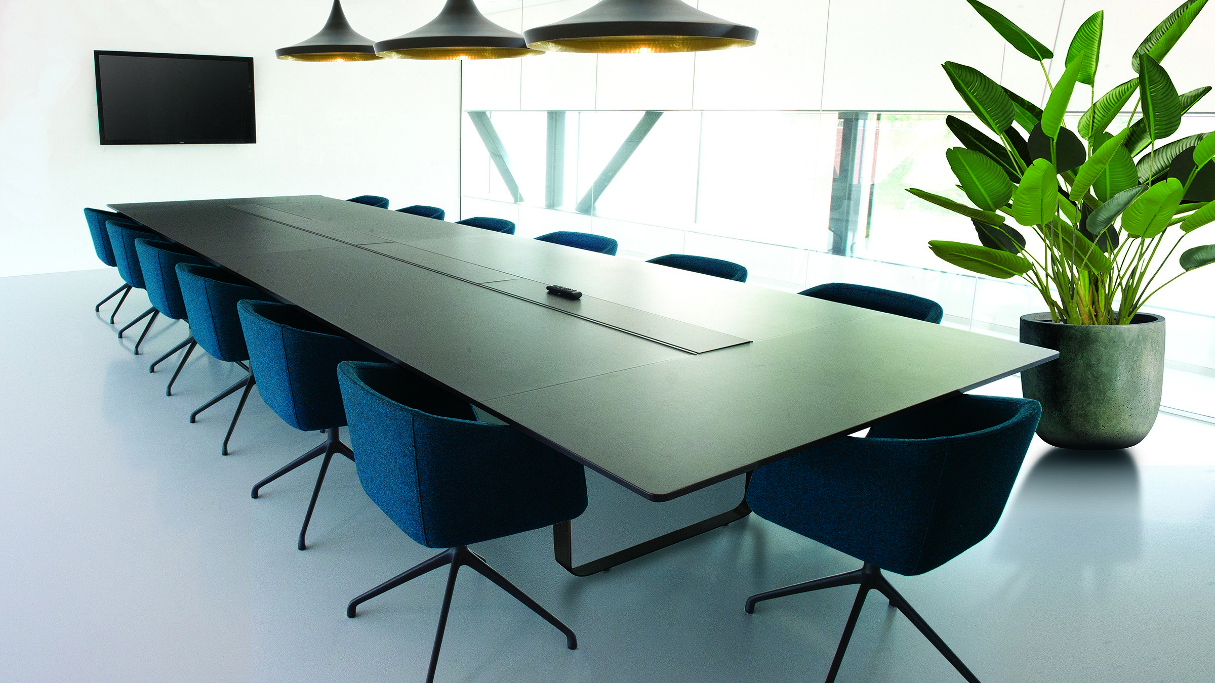 long_meeting_table_cameo_lowres (002).jpg