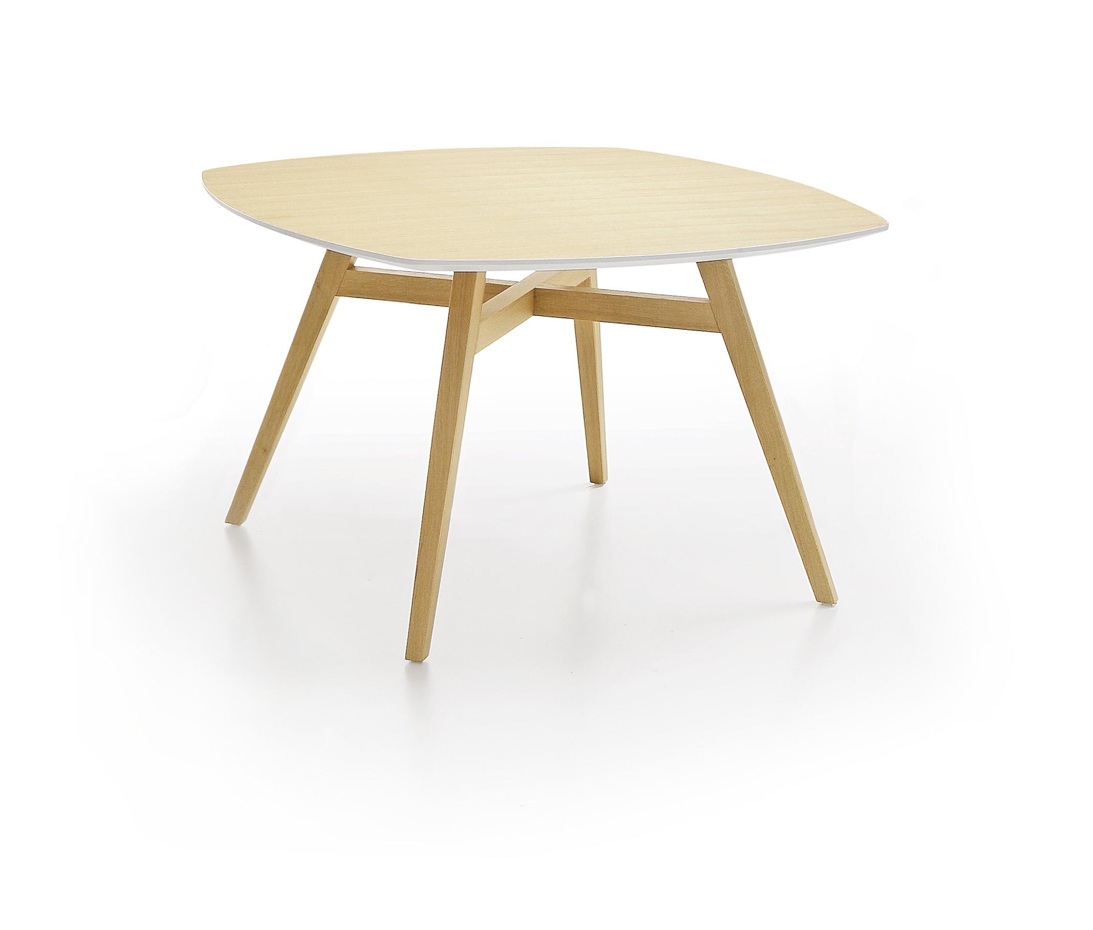 Emma table_18 (1).jpg