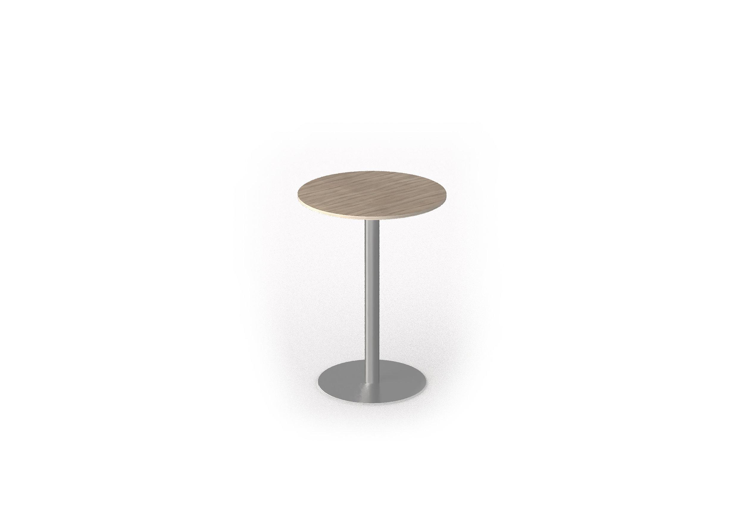 column_table_round_high_CT-HTR-080-0-0.jpg