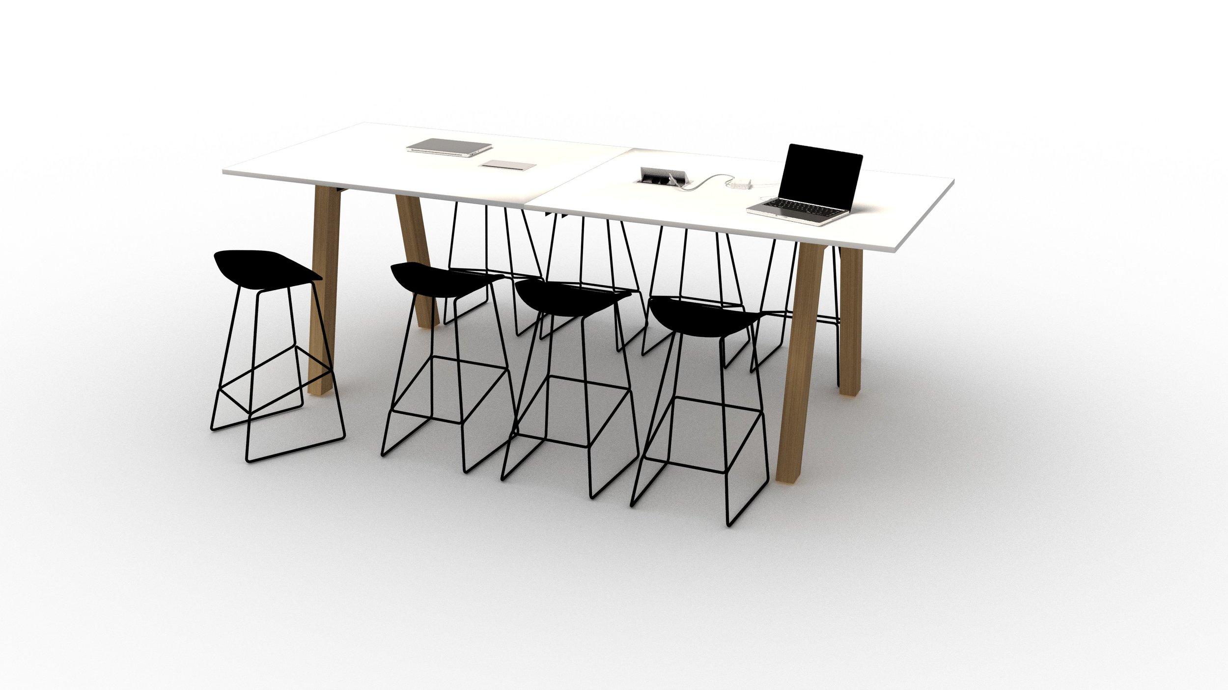 setup_conference_table[1] 2.jpg
