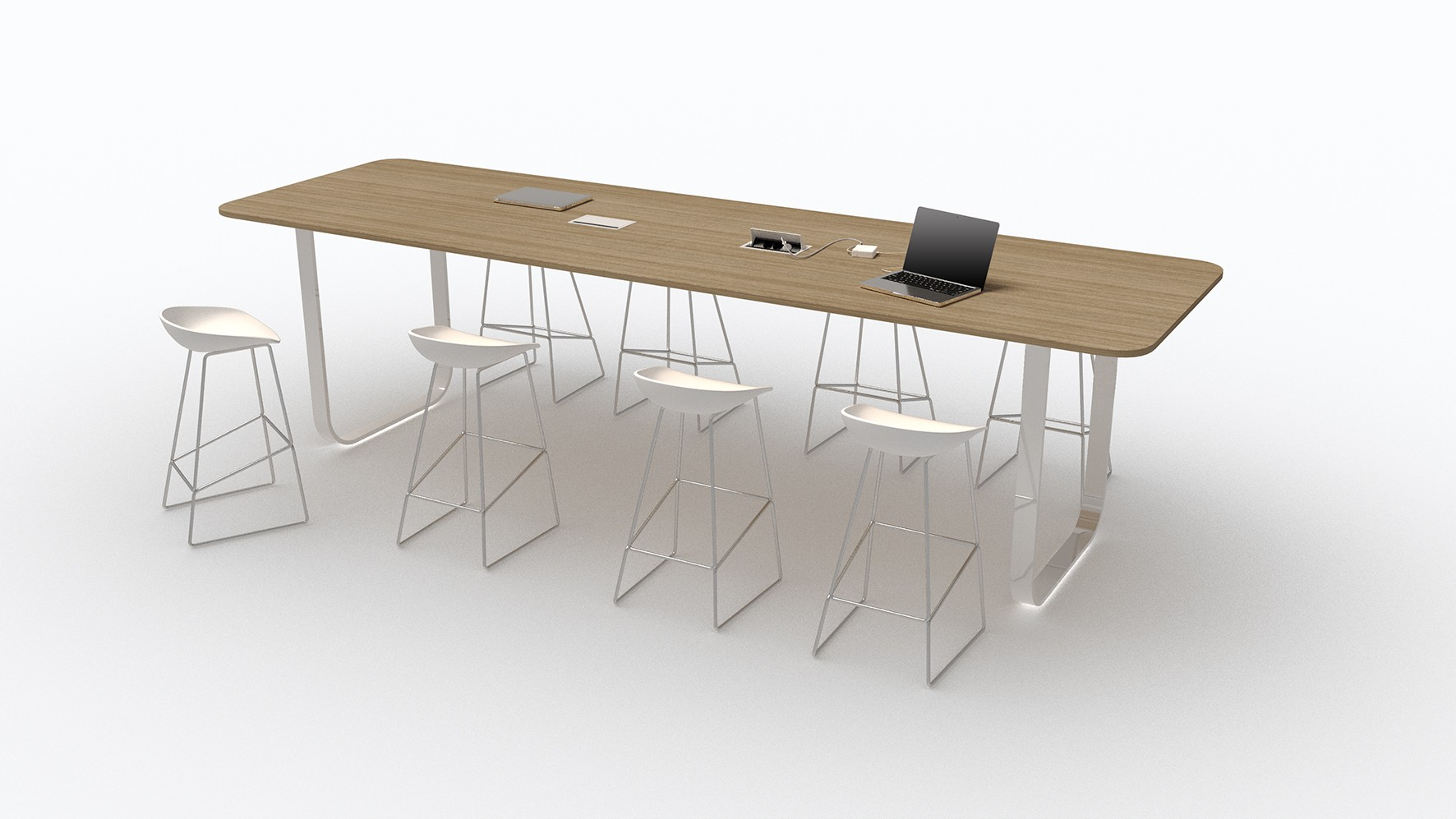 elements_high_table low res.jpg