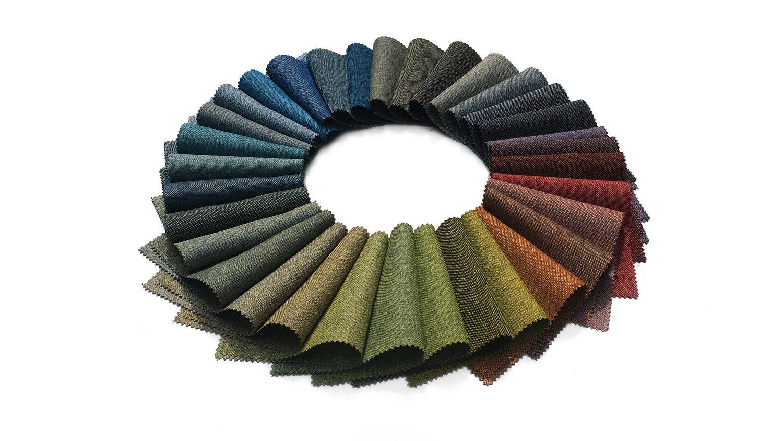 fabrics_circle.jpg