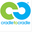 cradle_to_cradle.png