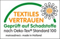 textilesvertrauen.png