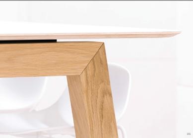 table_leg.jpg
