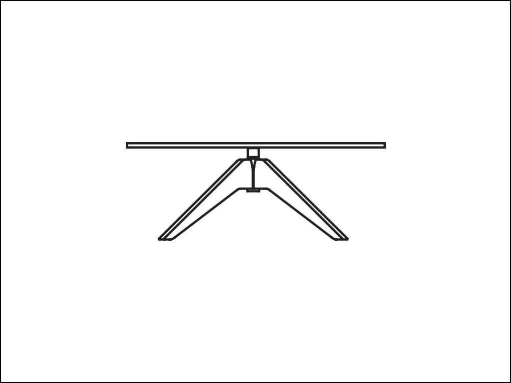Loose Tables