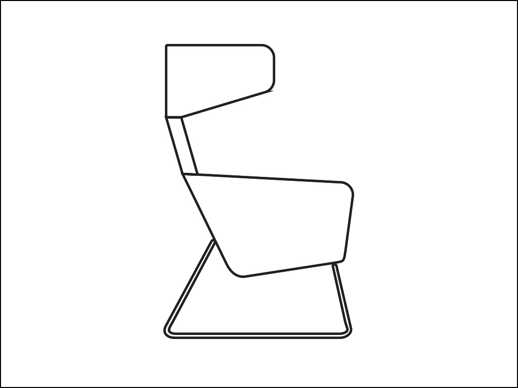 Shelter Chairs