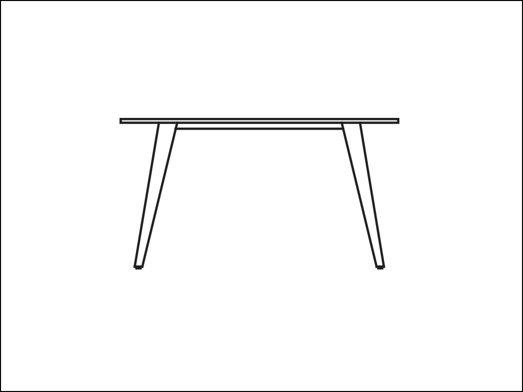 Spider Tables