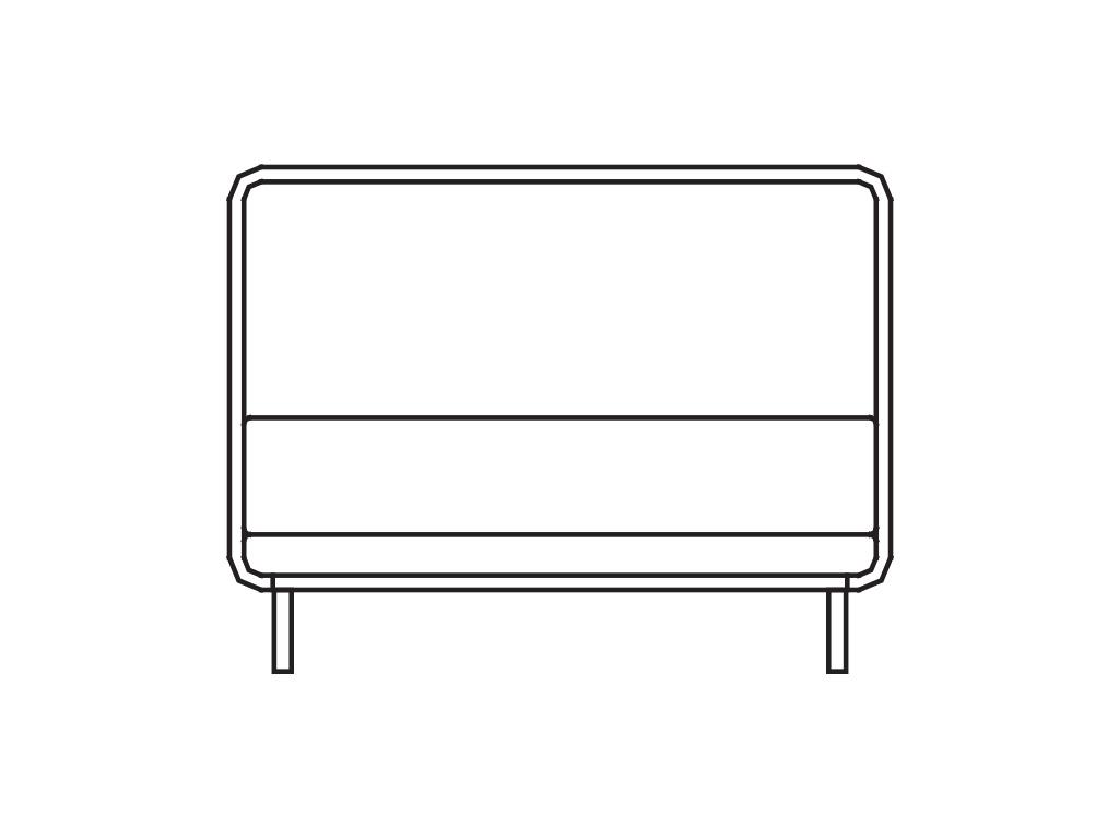 Cabin Sofa Range SKP