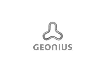 geonius.jpg