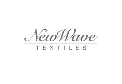 new_wave_textiles.jpg