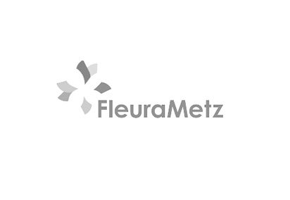 fleurametz.jpg
