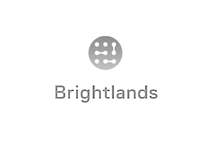 brightlands.jpg