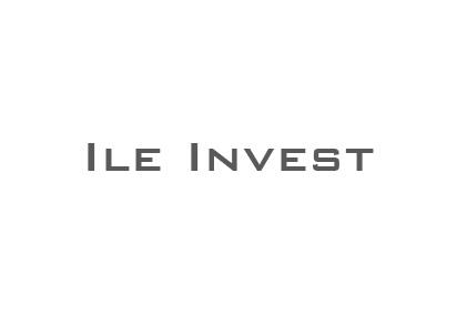 ile_invest.jpg