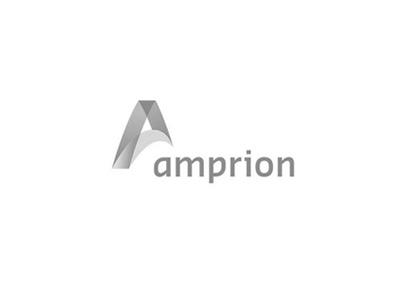 amprion.jpg