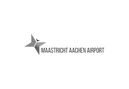 maastricht_airport.jpg