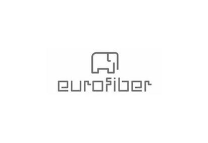 eurofiber.jpg