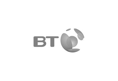 british_telecom.jpg