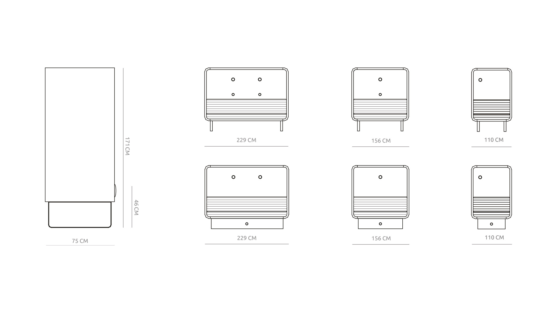 cabin_sofa_measurements.jpg
