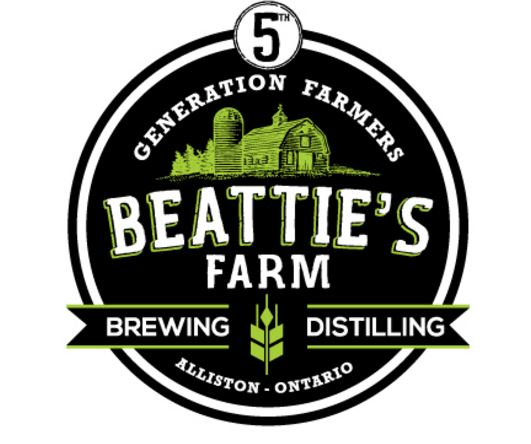Beatties logo.jpg