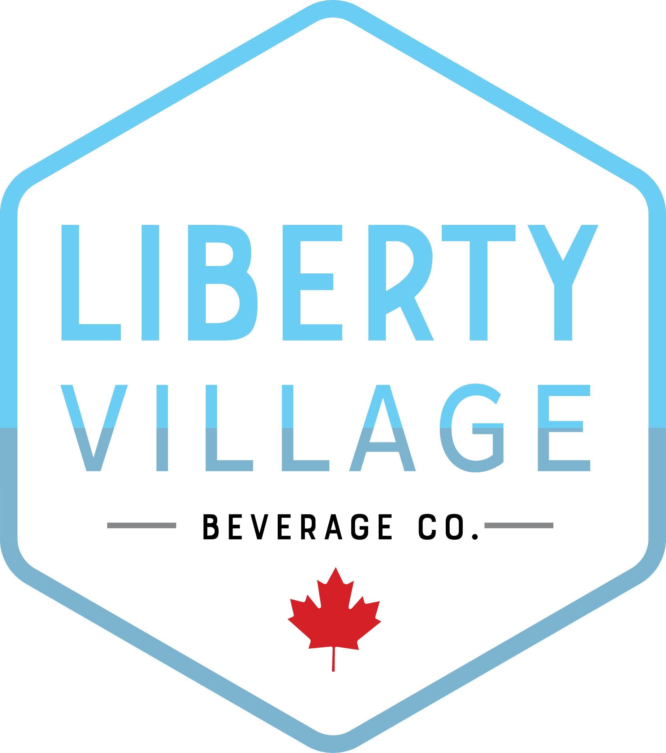 LV Logo_Feb2019.png