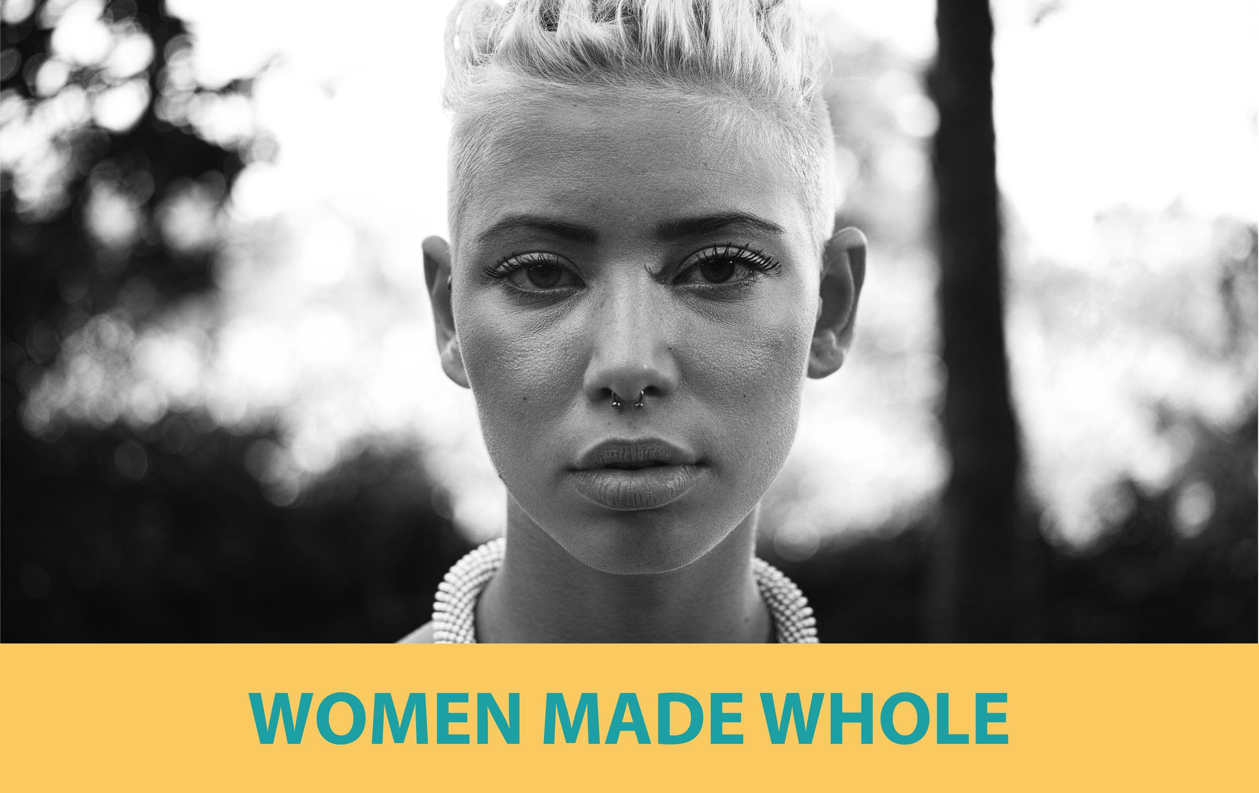 SENBAN_WOMEN MADE WHOLE .png