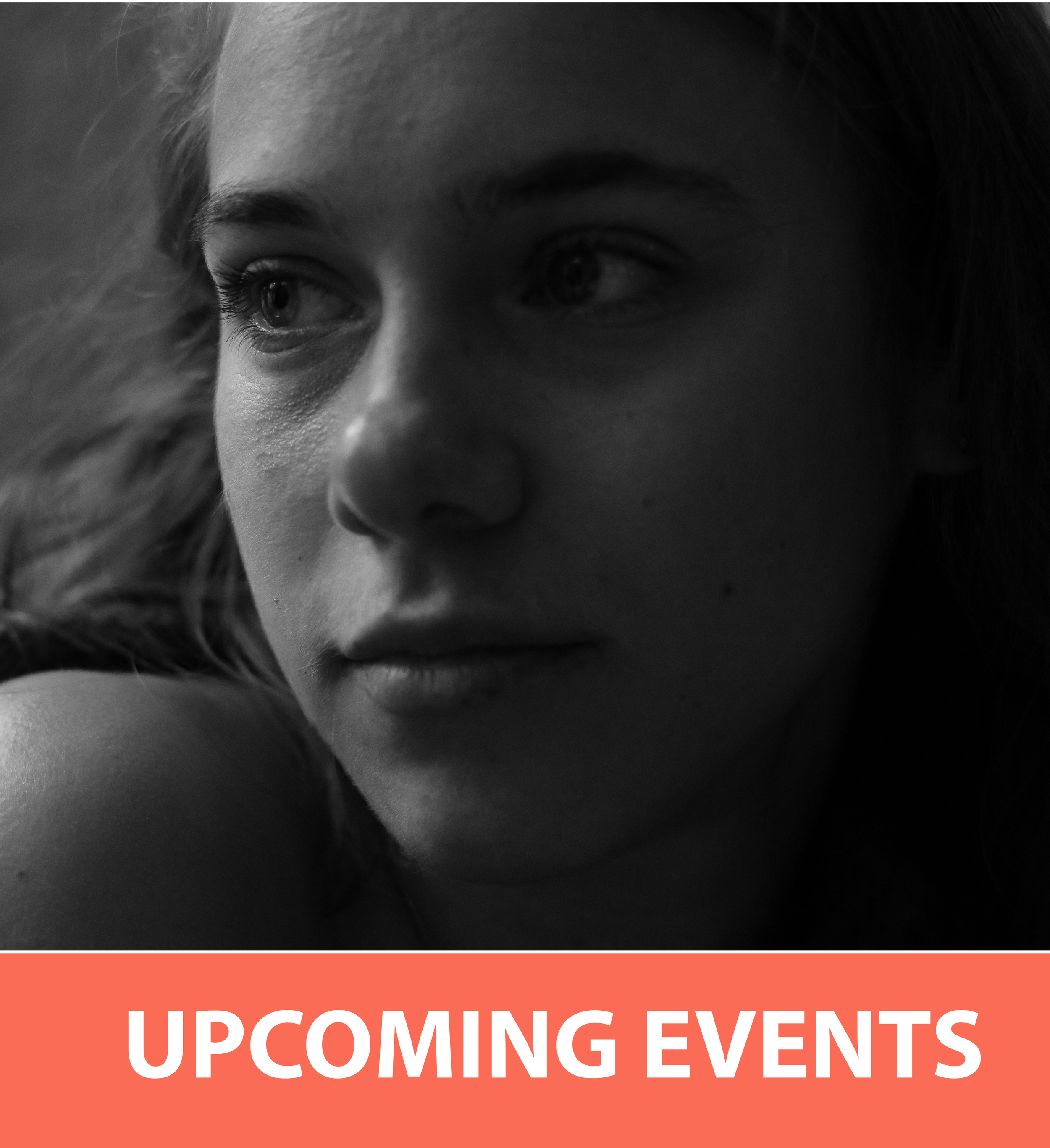 SENBAN_UPCOMING EVENTS .png