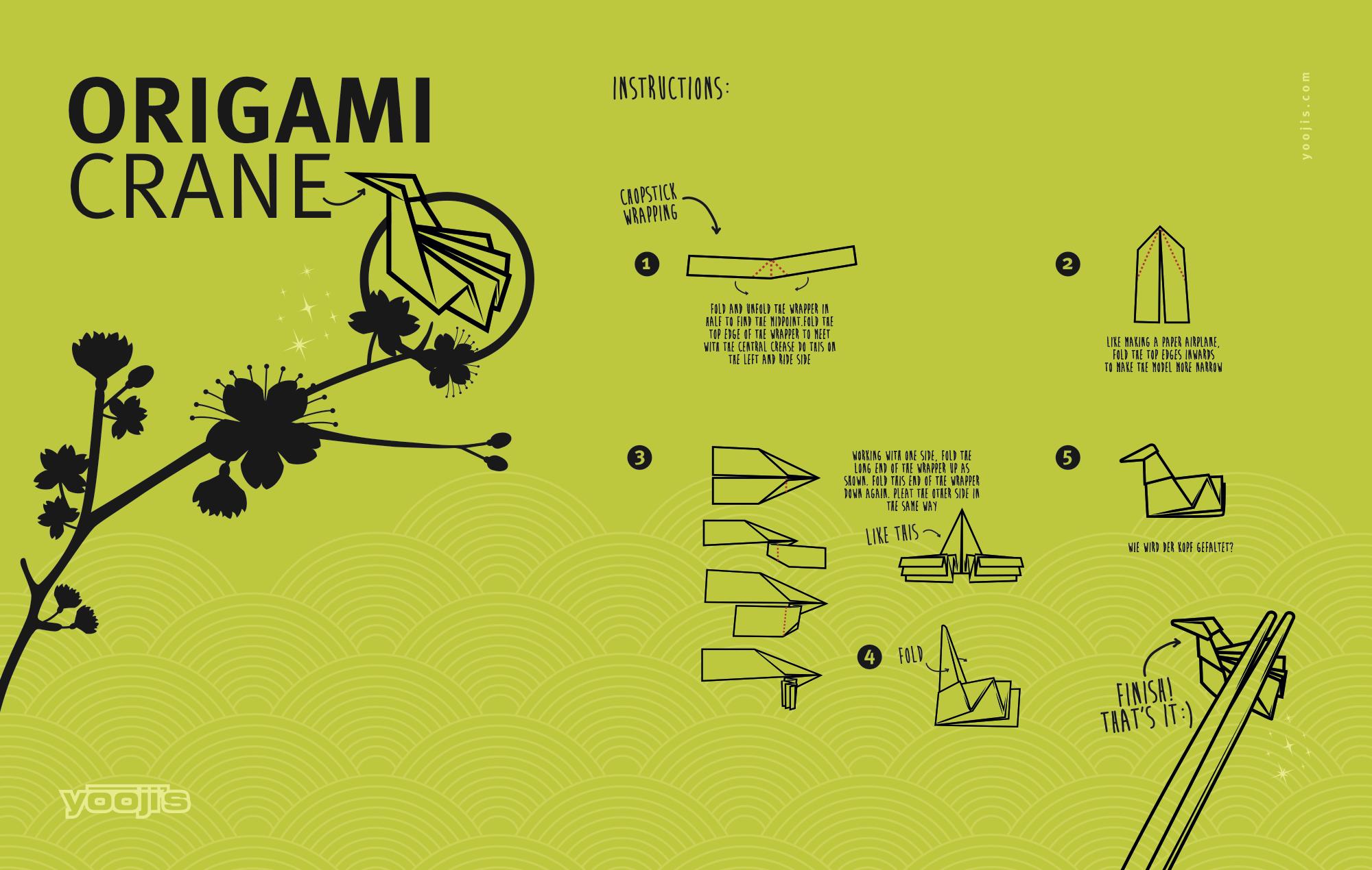 silu graphic design