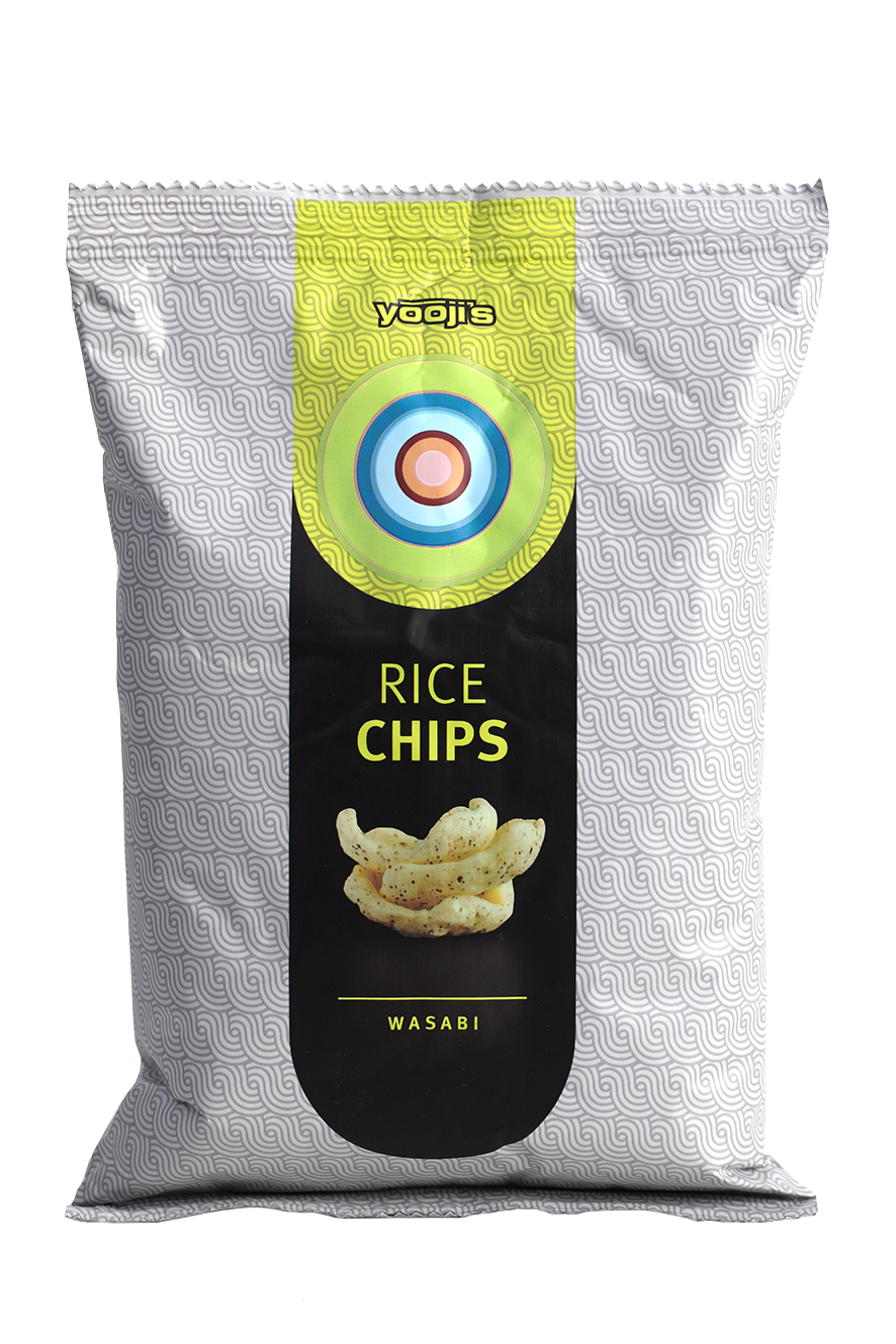 silu packaging design