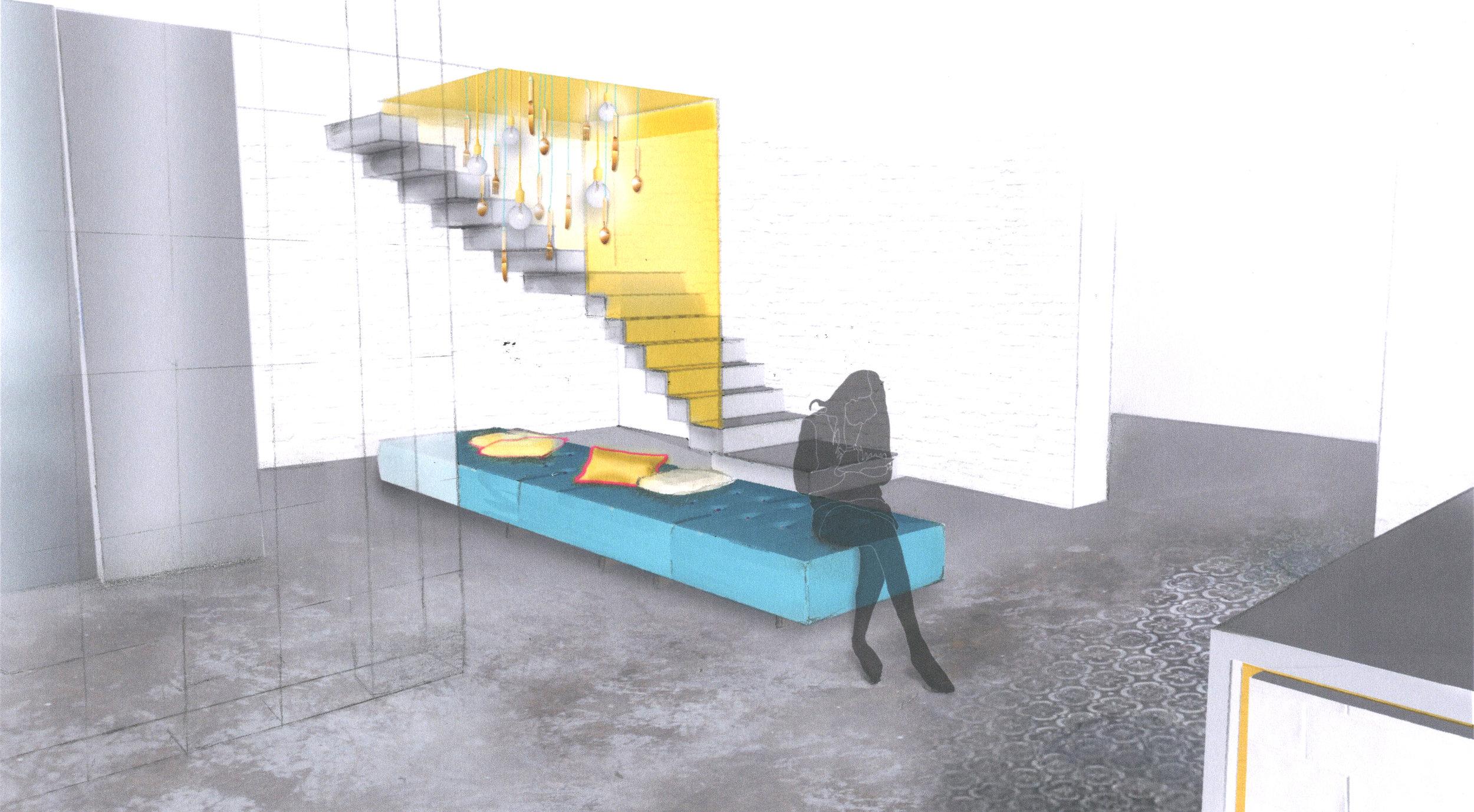 silu interior design
