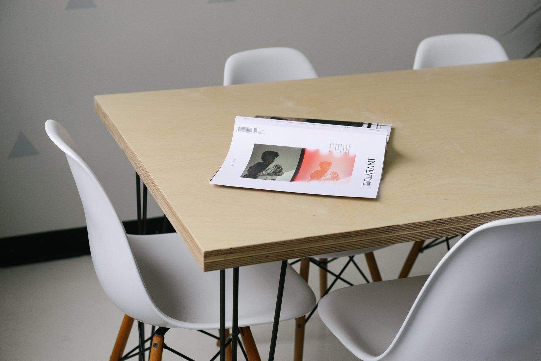 silu+interior+and+branding+studio.jpeg