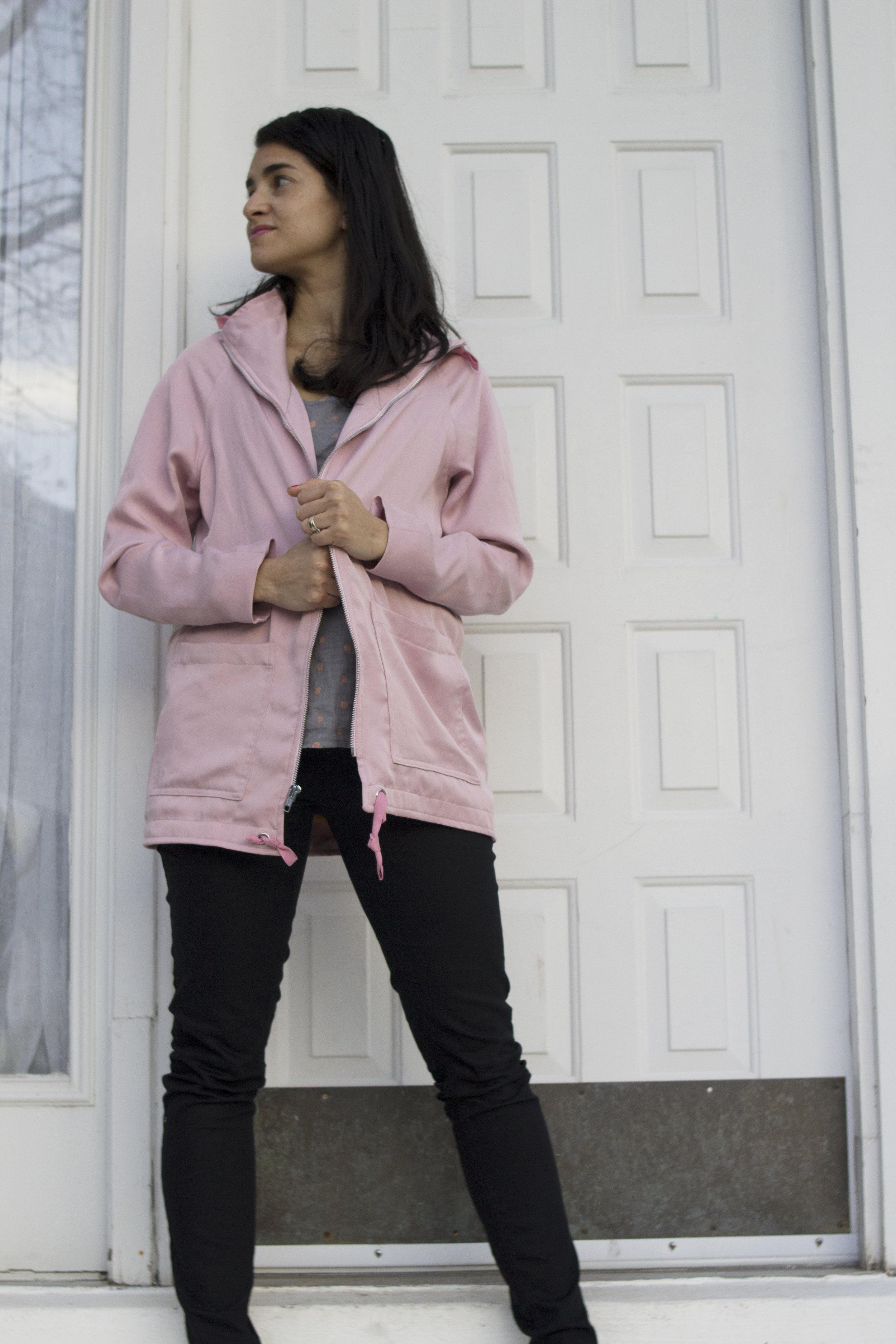 jj-pink2.jpg