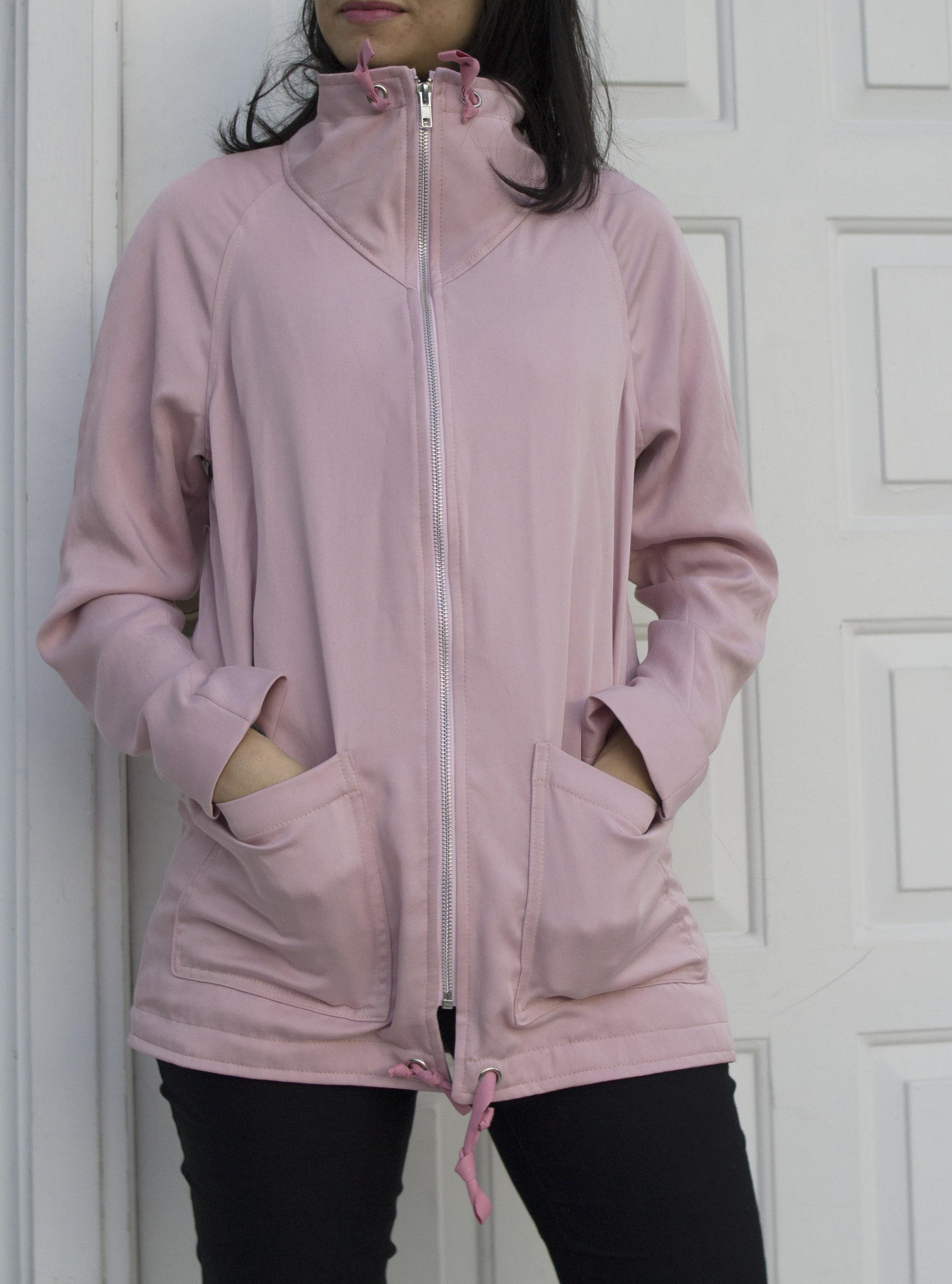 jj-pink3.jpg