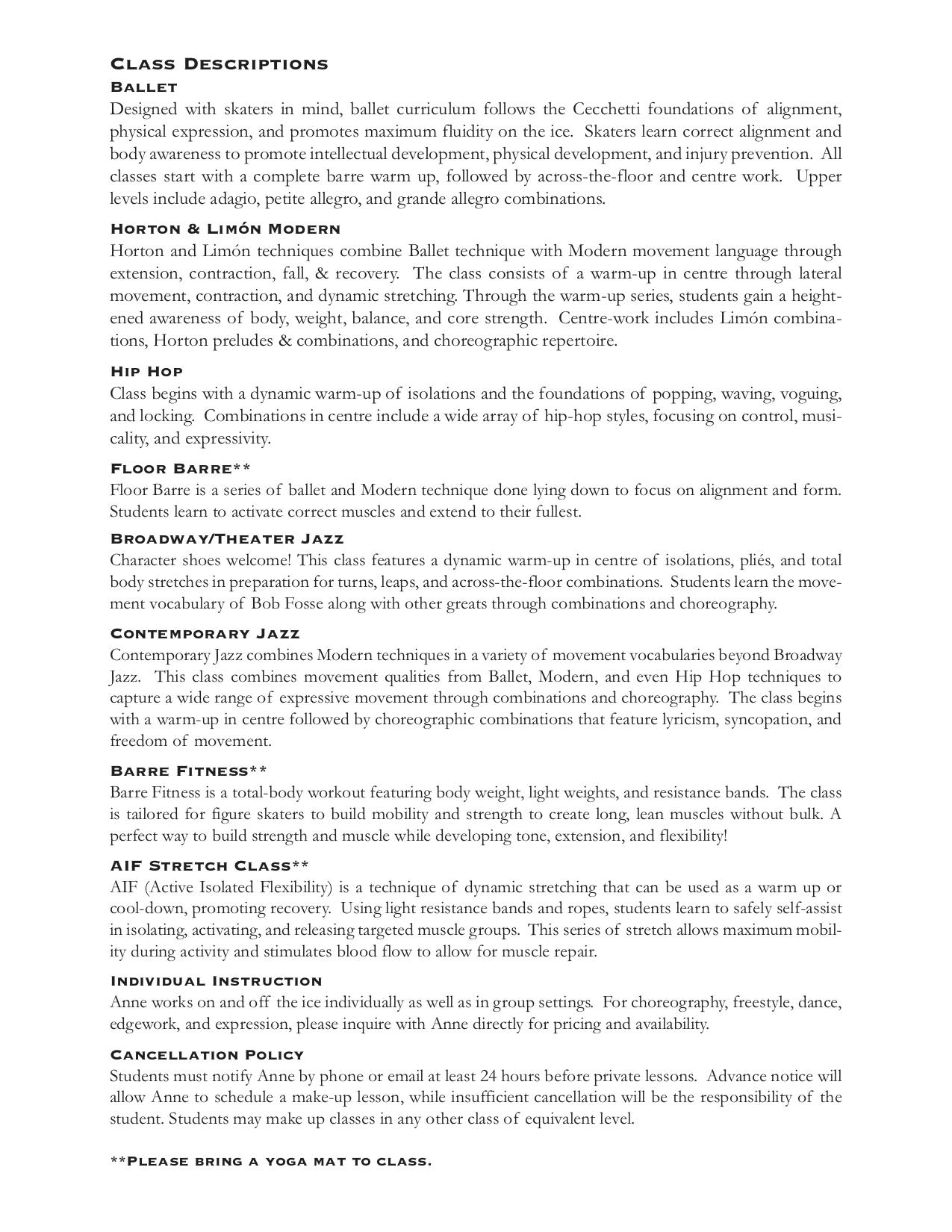 Summer Skate 2018 Web Brochure JPG.jpg