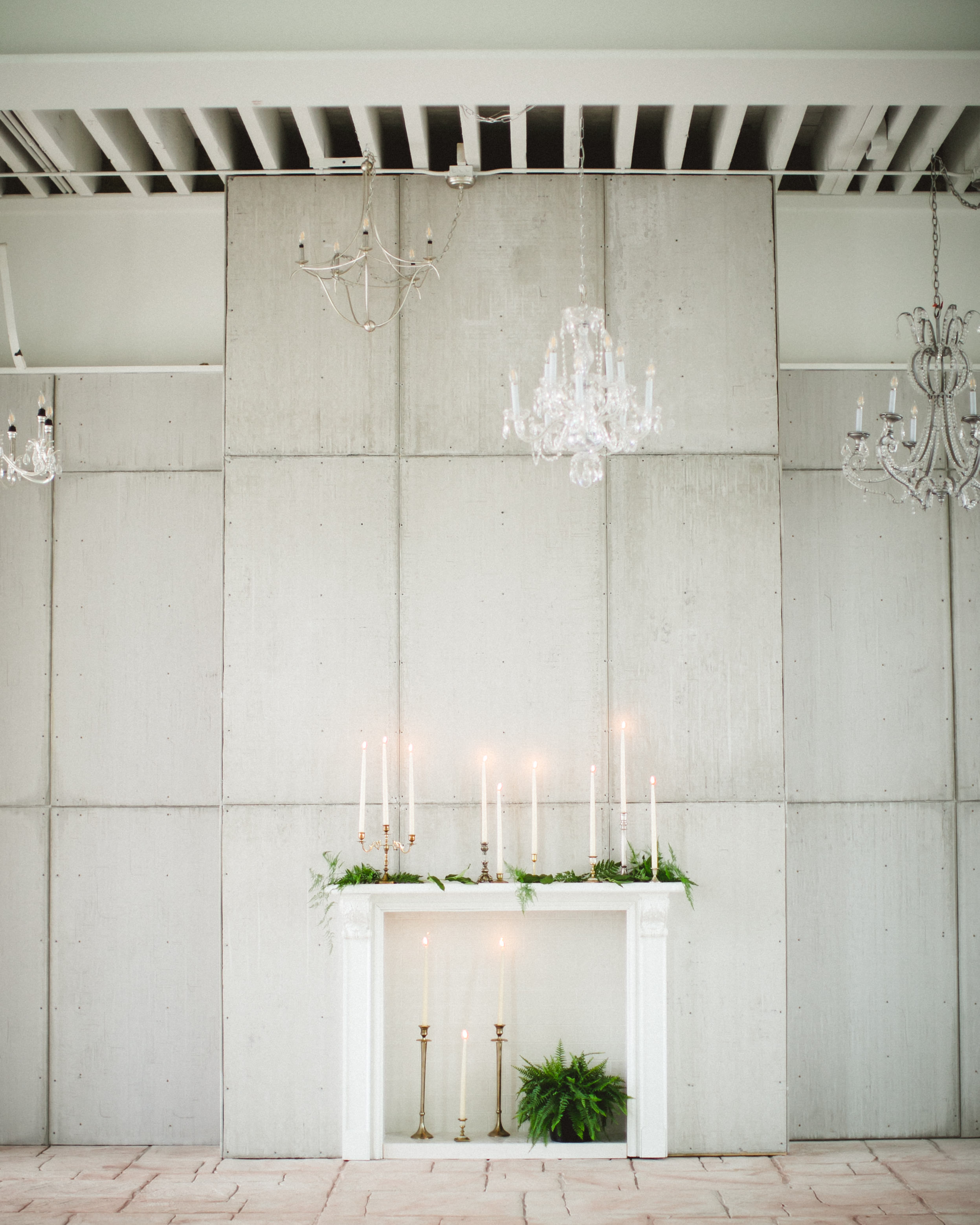 by Aimee Jobe Luminary Fern Brainerd Wedding Venue Greenery Bloom Designs-7.jpg