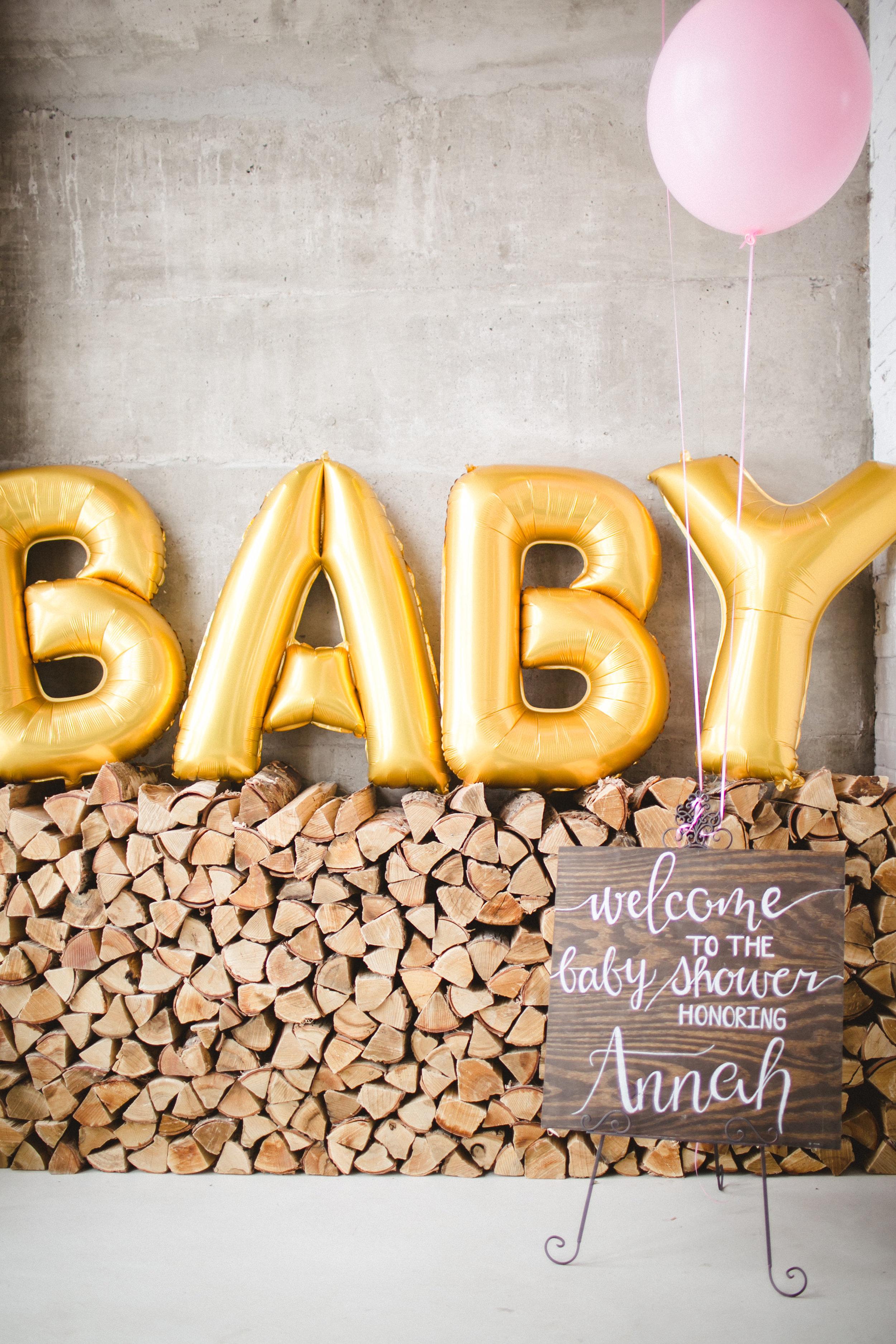 by Aimee Jobe Luminary Fern Brainerd Baby Shower Space-18.jpg